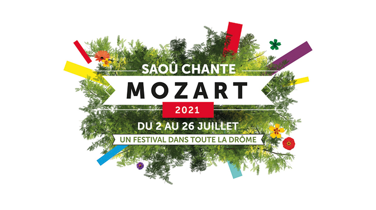 16 Juillet 2021 | La Sérénade de Don Juan