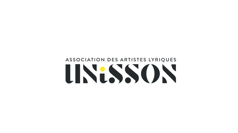 15 Juin 2021 | Concert solidaire UNISSON